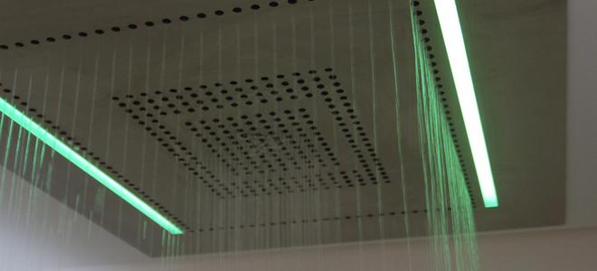 Best Licht Ideen Badezimmer Gallery - Unintendedfarms.us ...