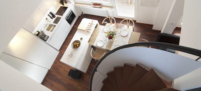 raumfabrik raumfabrik ideen f r sch nes wohnen. Black Bedroom Furniture Sets. Home Design Ideas